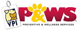P&WS_Logo_colorRGB_72DPI
