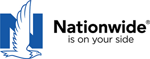 logo_nationwide